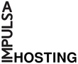 Impulsa Hosting - Impulsa IT Solutions